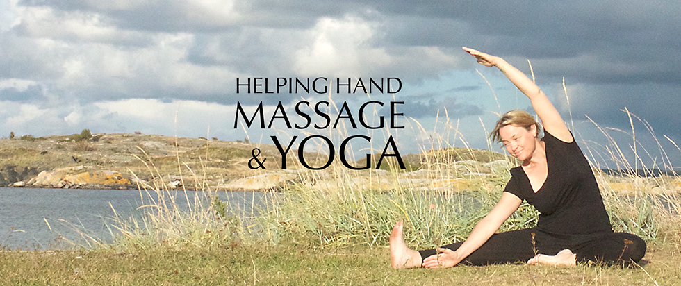 helping-hand-yoga-annika